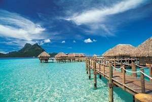 Tahiti-océan-Tahiti